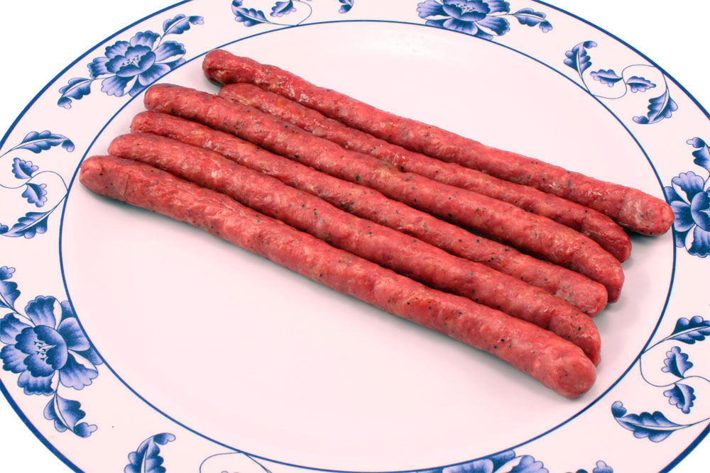 Fine European Style Sausages Amp Frankfurters Red Square Foods